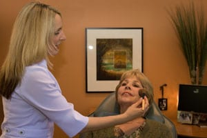 Skin Care Clinic - Bellingham, WA
