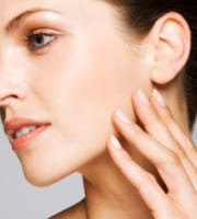 Ear reshaping surgery (otoplasty) - Bellingham, WA