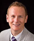 Jason Lichtenberger MD - Bellingham Plastic Surgeon