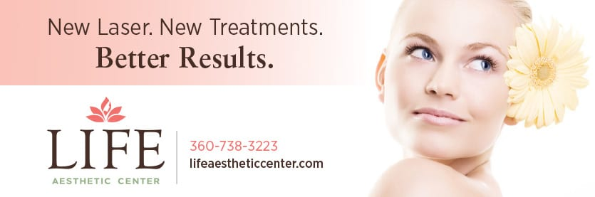 light-and-laser-skincare-treatments-in-bellingham-wa