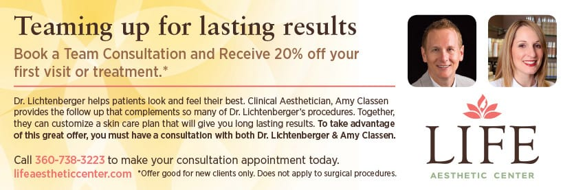 skin-care-and-botox-consultation-discount