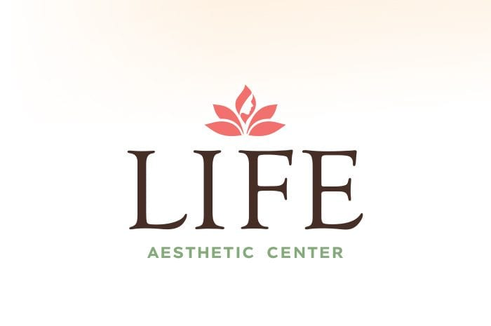 LIFE-Aesthetic-Center