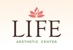 LIFE Aesthetic Center