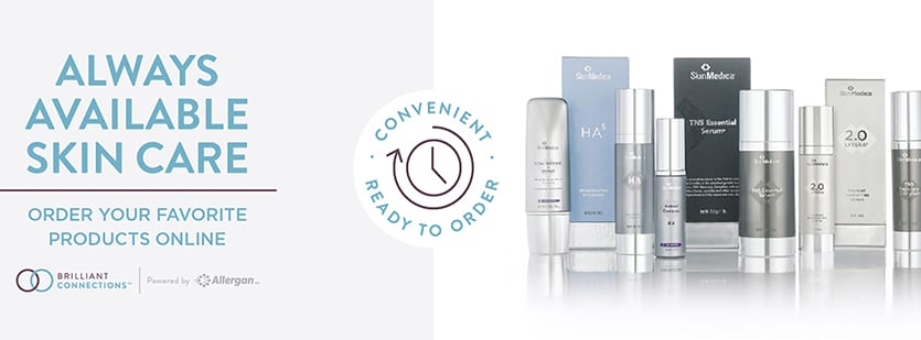 order-skin-care-products-online