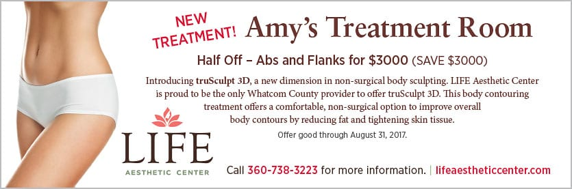 LIFEcoupons-August-2017-Amys-Treatment2