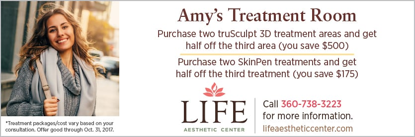 LIFEcoupons-Oct-Amys-treatment-room