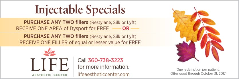 LIFEcoupons-Oct-injectable-specials