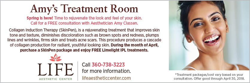 LIFEcoupons-April-Amys-Treatment-Room2