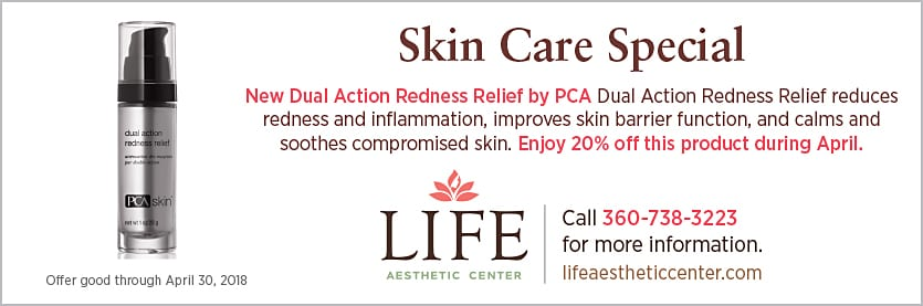LIFEcoupons-April-Skincare-special