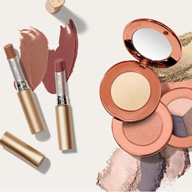 Jane-Iredale-Event-Bellingham-May-10th-2018