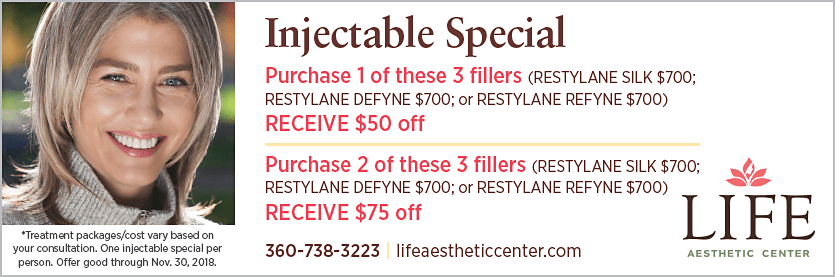 LIFEcoupons-Injectable-Special-October
