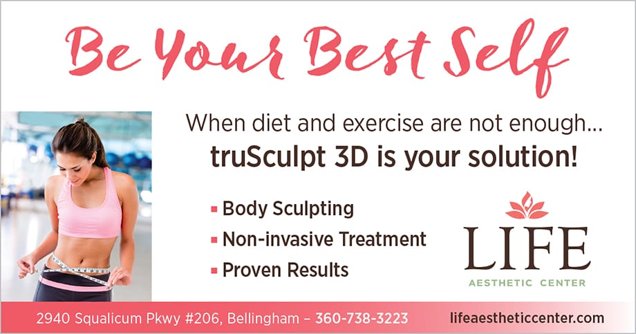 Bellingham-non-surgical-body-sculpting