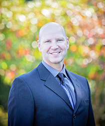 Christopher-Stacey-nationally-certified-Physician-Assistant