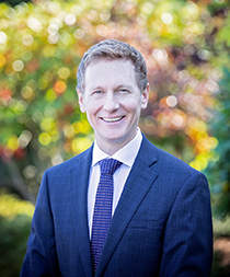 Dr-Jason-Lichtenberger-Bellingham-Plastic-Surgeon