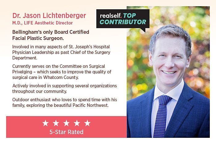 Bellingham-Board-Certified-Facial-Plastic-Surgeon