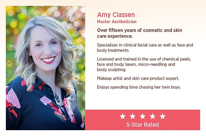 Bellingham-Master-Aesthetician-LIFE-Aesthetic-Center