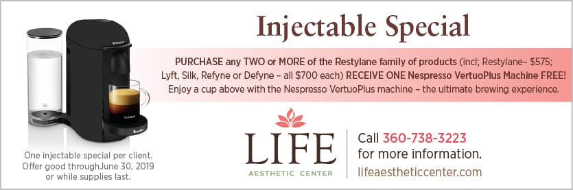 June-injectable-special-Bellingham-WA