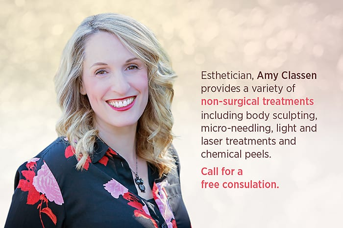 Bellingham-Esthetician-non-surgical-facial-treatments