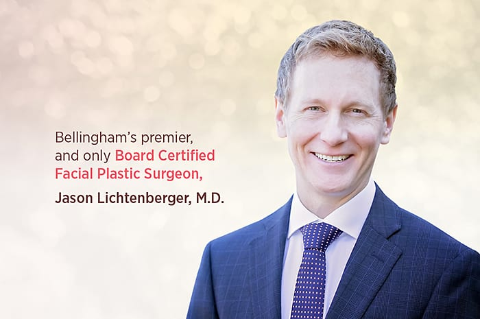 Bellingham-WA-board-certified-plastic-surgeon