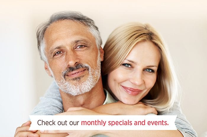 Bellingham-botox-and-injectables-from-plastic-surgeon