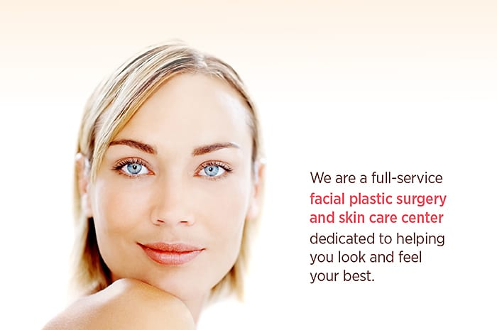 Bellingham-facial-plastic-surgery-center