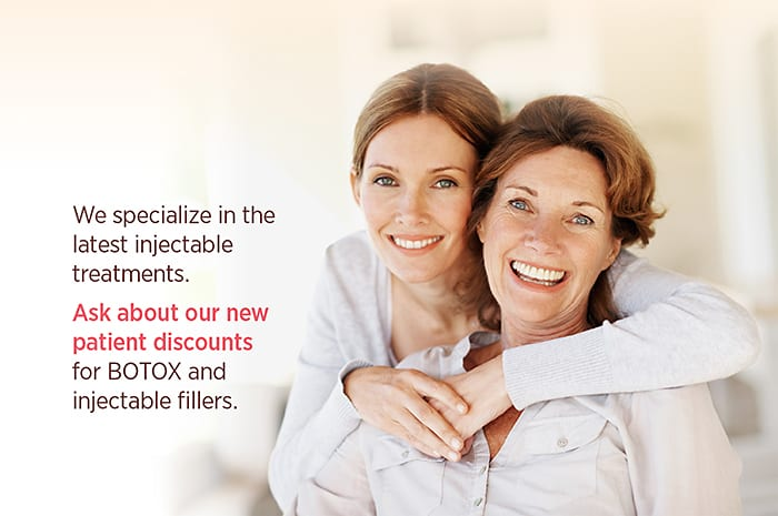 Injectable-and-botox-specials-in-Bellingham-WA