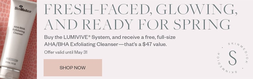 May-2020-skincare-product-special