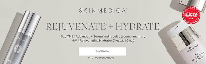April-21-skincare-product-special
